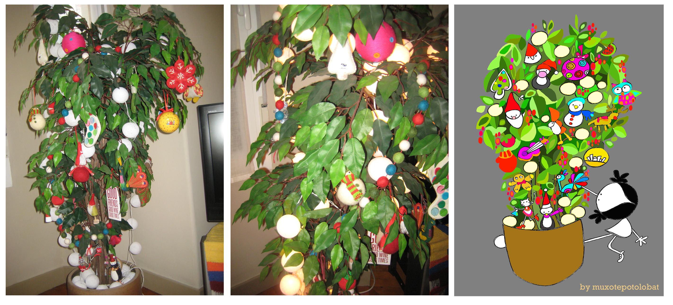christmas tree3x3 web