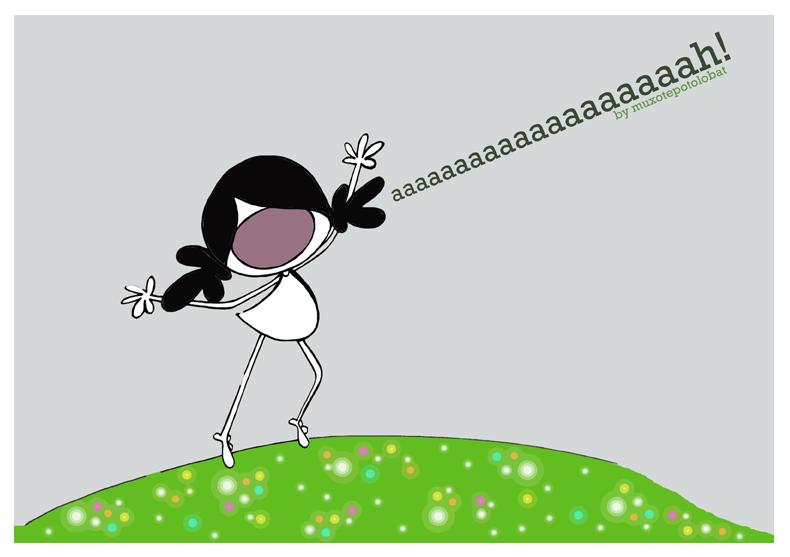 aaaaaaaaaaaaaaaaaah web