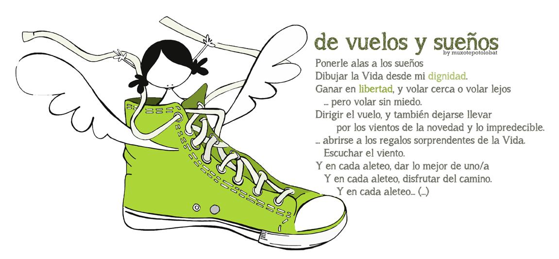 libertad&dignidad (converse)web