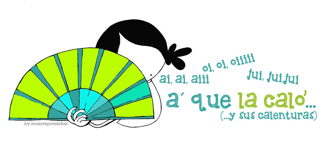 caló (bero bero, ero-pandero)