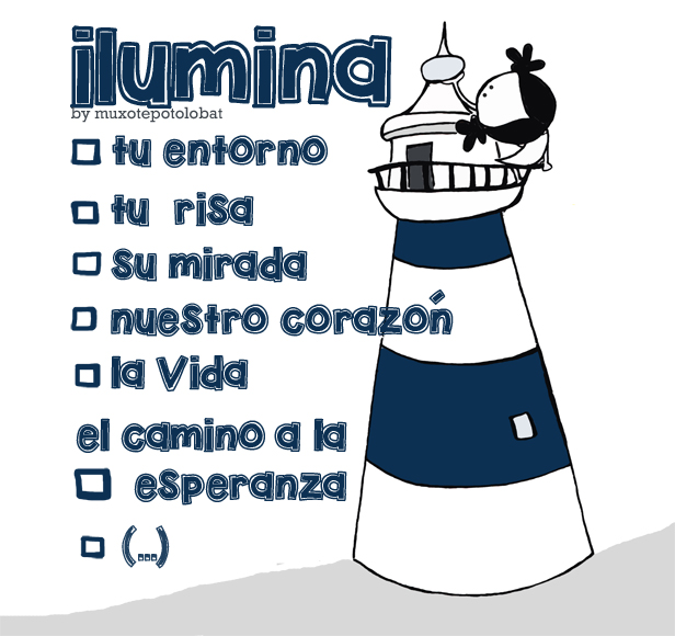 faro*itsasargia*lighthouse