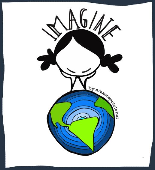 imagine web