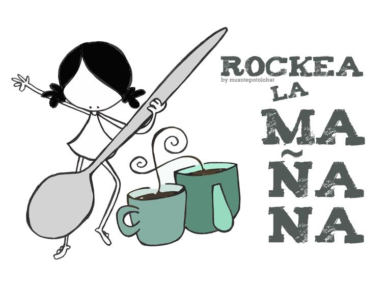 rock & life