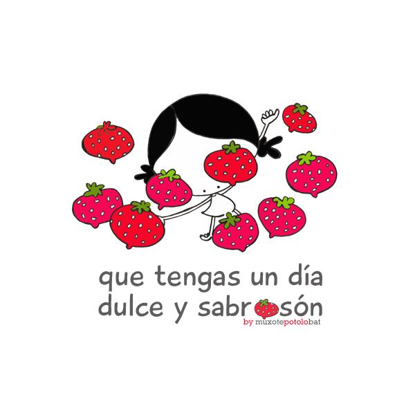 fresas web