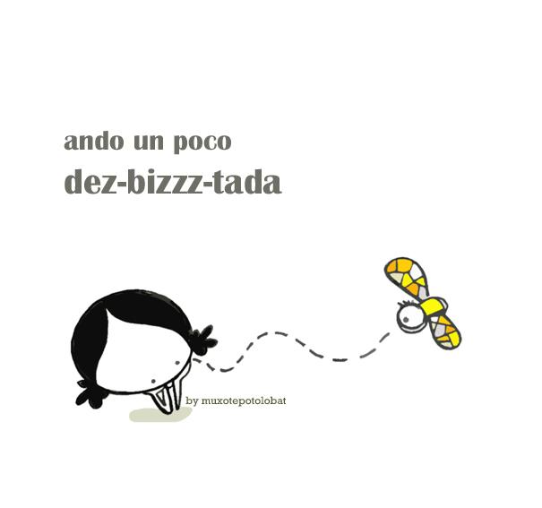 bzzzzzzz