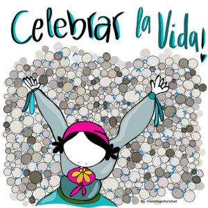 Celebrar la Vida