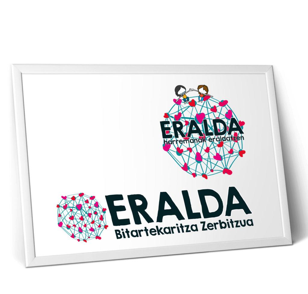 Eralda