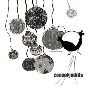 cooolgadita