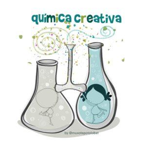 química creativa